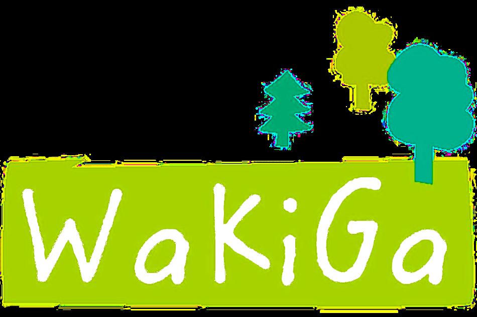 Waldkindergarten Deister-Sünteltal e.V.